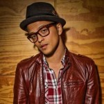Band - Cantor Bruno Mars  condenado por porte de cocana