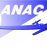 Anac promove classificao de aeroportos para cobrana de tarifas