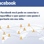 83% das prostitutas de New York usam Facebook.