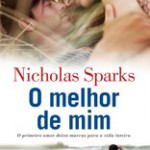 Livro: O Melhor de Mim