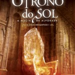 Livro: O Trono do Sol