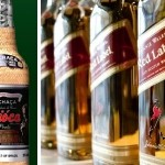 Fabricante do Johnnie Walker compra cachaça Ypioca por R$ 930 milhoes