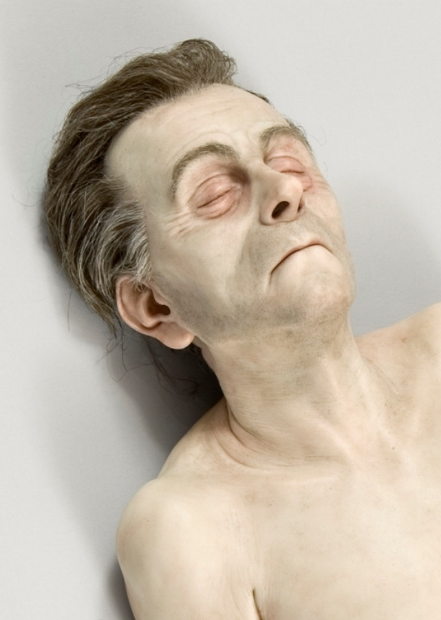 Ron_Mueck-2