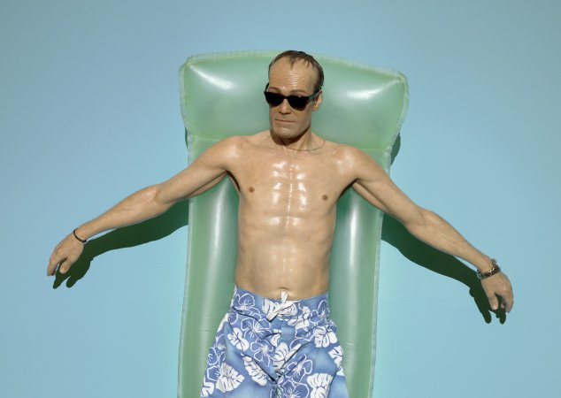 Ron_Mueck-8