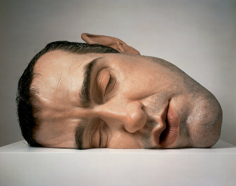 Ron_Mueck-9