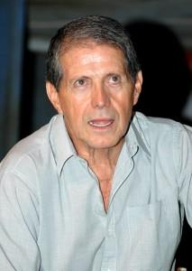 Hector Bonilha