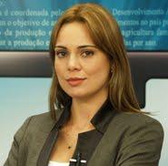 Raquel Sherazade