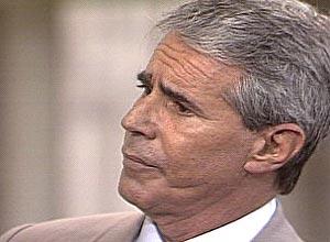 """Reys como Oswaldo Sampaio em """"Mulheres de Areia"""" (1993)"""