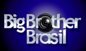logo bbb
