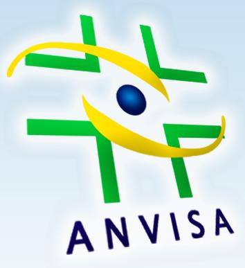 logo anvisa
