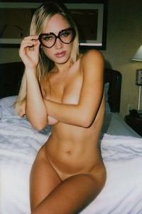 Bellator Jade Bryce
