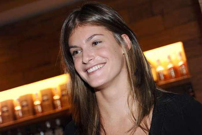 Carol Francischini