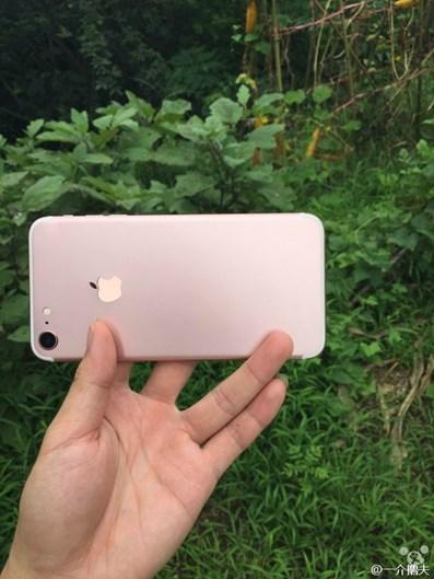 iphone-7-6