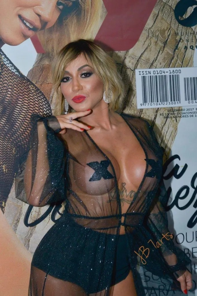 Bianca Domingues 2