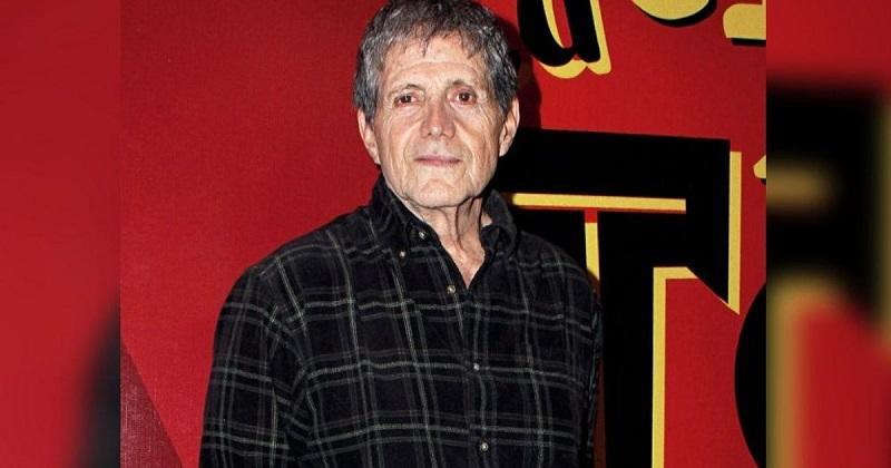 Hector Bonilla Atualmente
